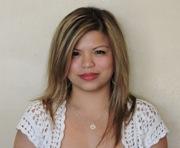 Anne Rodriguez : Secretary