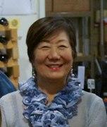 Laura Lee : Director