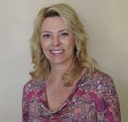 Debbie Vince : Director