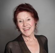 Dorothy Owen : Director