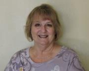 Marcie Raphael : Director
