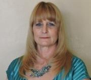 Susan Held : Vice Chair