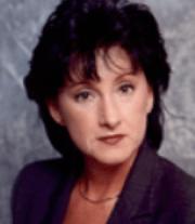 Susan Stel : Treasurer