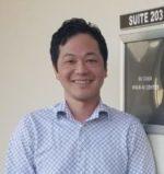 Philip Bui : Administrative Accountant
