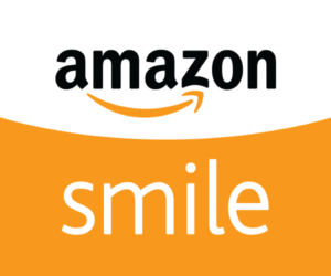 Support Su Casa by Shopping at Amazon
