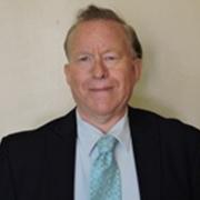 Steve Sherman MD